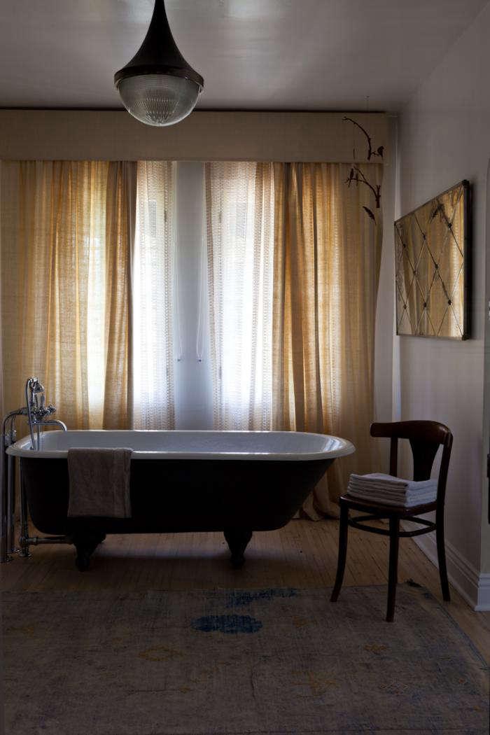 700 estee stanley bath