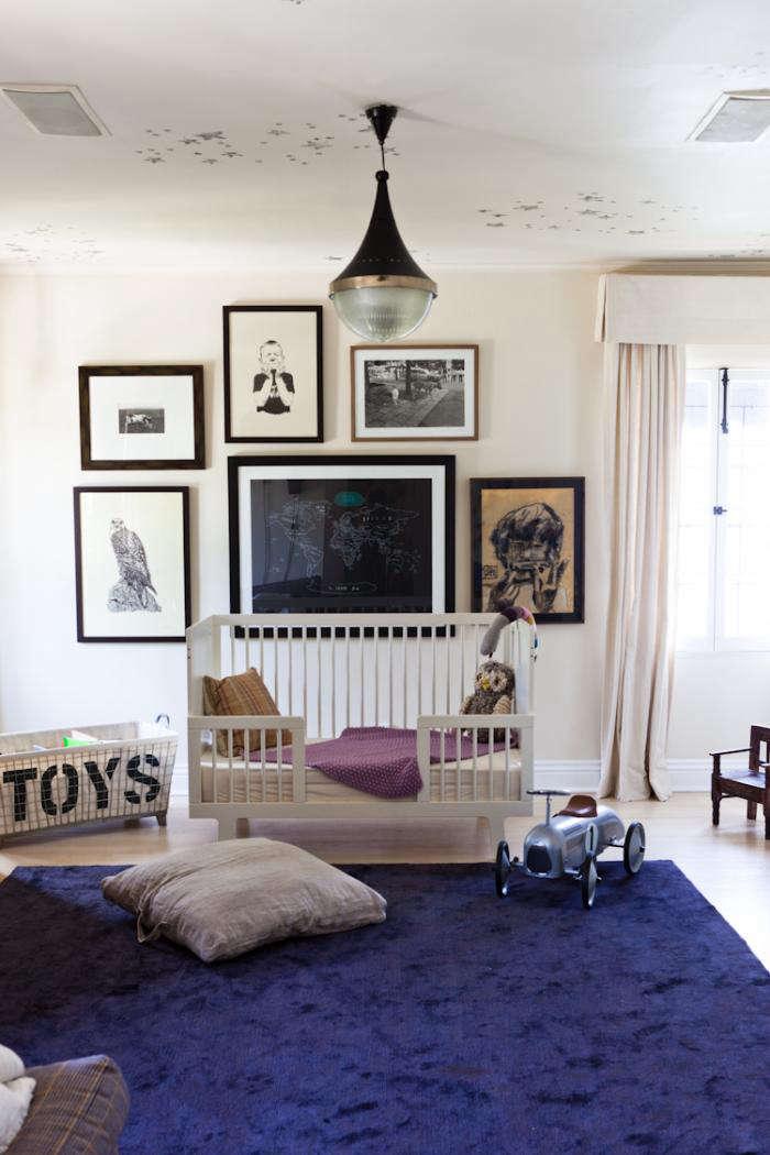 700 estee stanley blue nursery