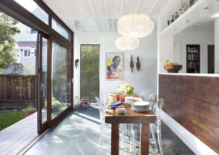 The Architect Is In A Kitchen Expert Answers Your Queries portrait 5