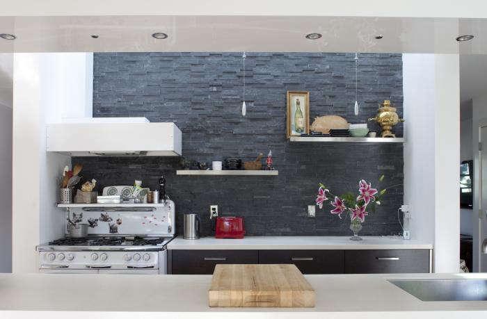 700 feldman kitchen counter