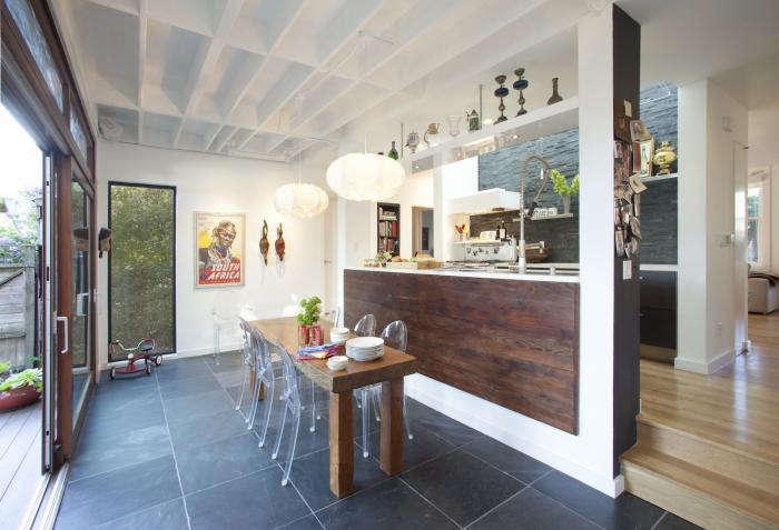700 feldman kitchen dining