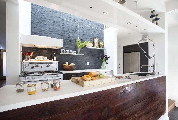 700 feldman old bernal kitchen