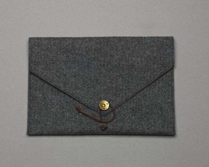 700 felt laptop cover from pap