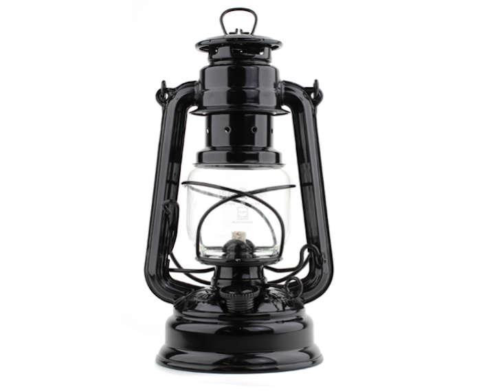 700 feuerhand lantern old faithful shop