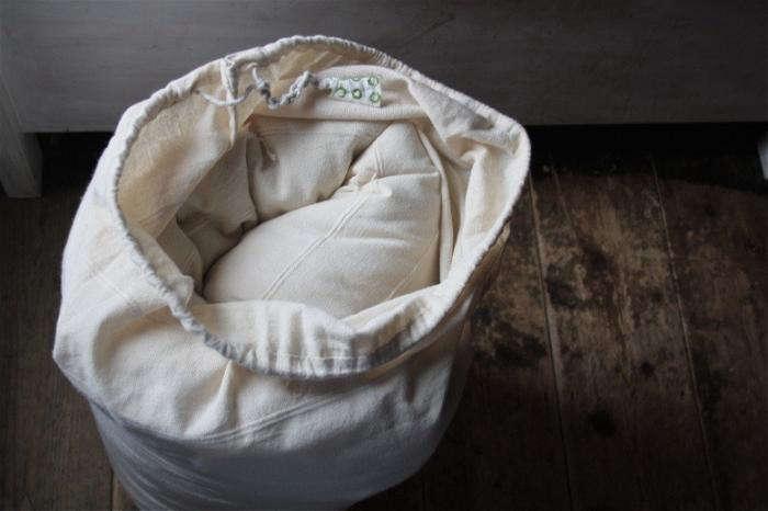 Sleeping Bags for the Stylish Adventurer portrait 3