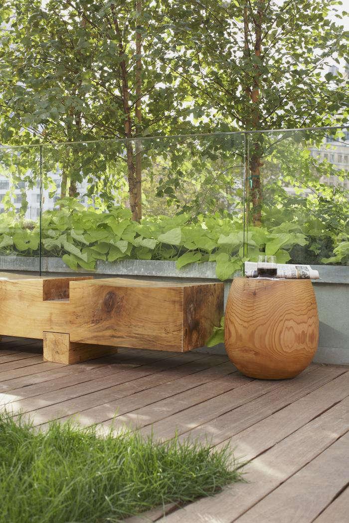 700 james green garden outdoors 1
