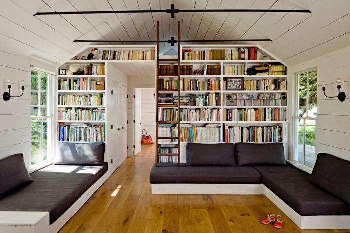 700 jessica helgerson built in bookshelf