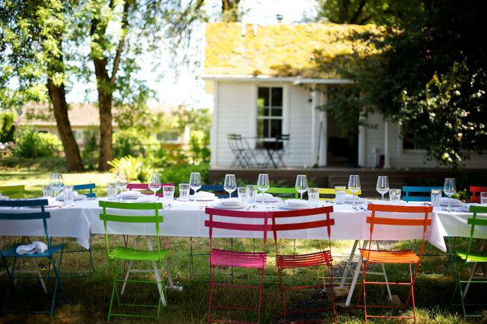 700 jessica helgerson colored chairs