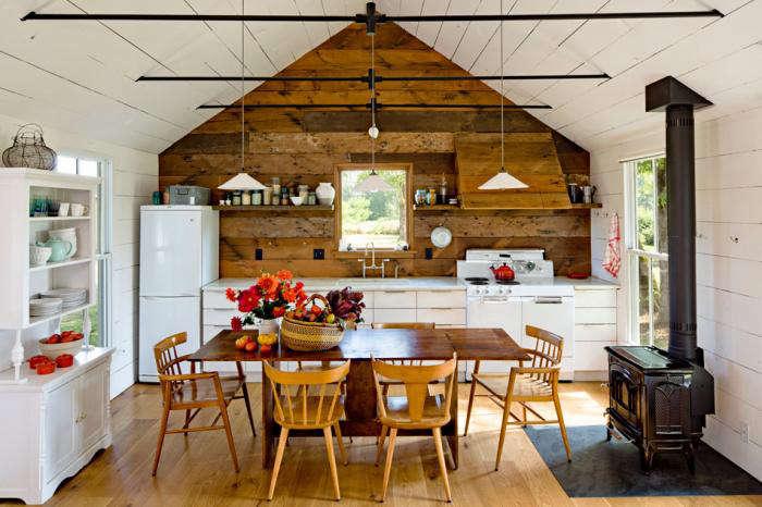 700 jessica helgerson cottage kitchen