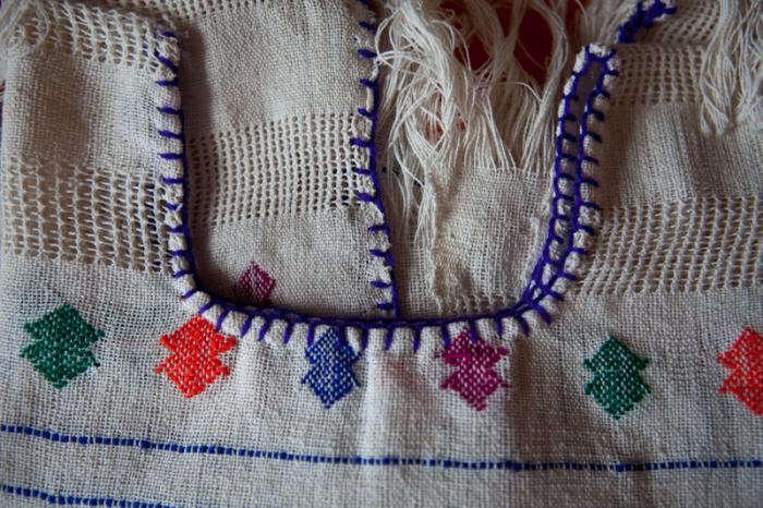 700 jm dry goods textiles detail