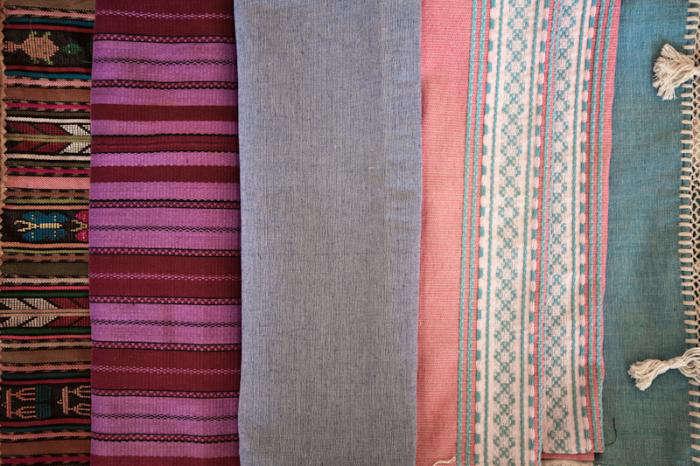 700 jm dry goods textiles textures