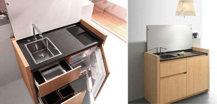700 kitchoo modular kitchen
