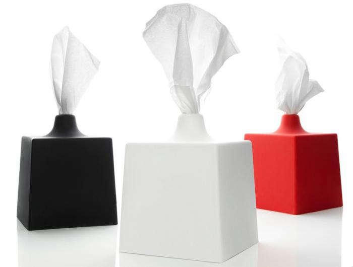 700 kontexture tissue box cover