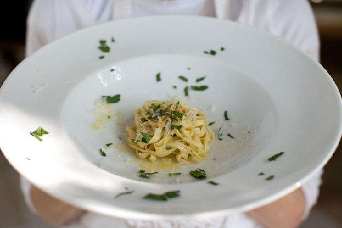 700 linda pasta bowl