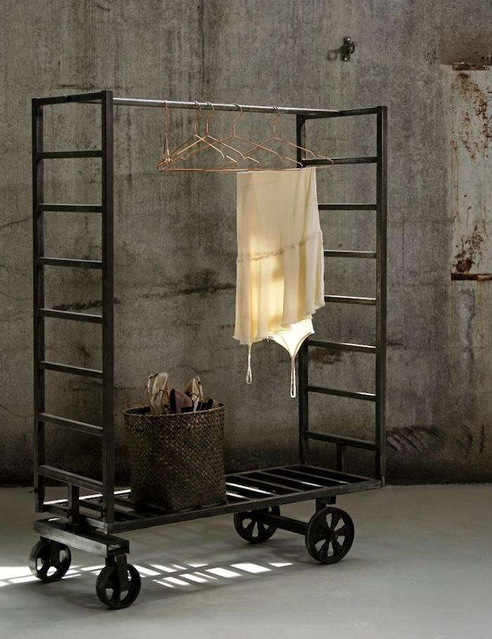 700 madam stoltz wheeled cabinet