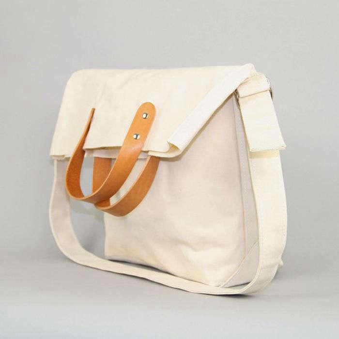 Canvas Bags to Covet portrait 7