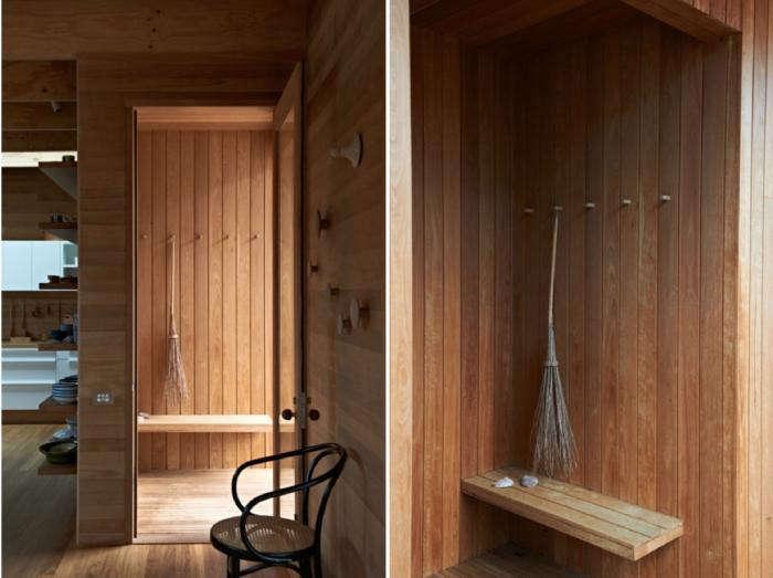 700 oconnor houle sauna 10
