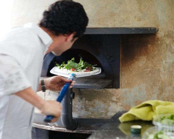 700 pizza maker san francisco delfina