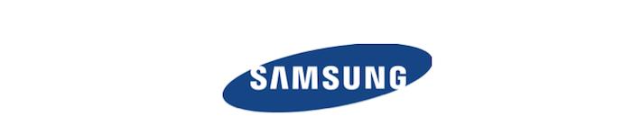 700 samsung logo sponsored by