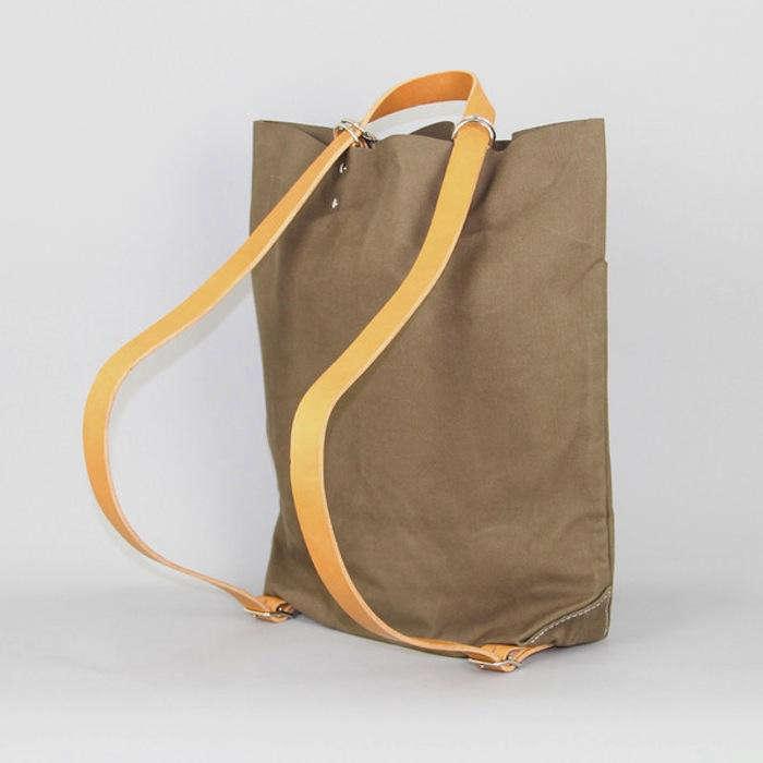 Canvas Bags to Covet portrait 10