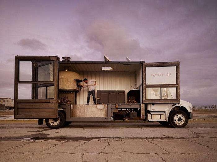 700 sf food truck pizza truck jpeg