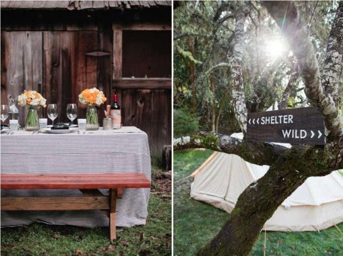 700 shelter co table setting 5