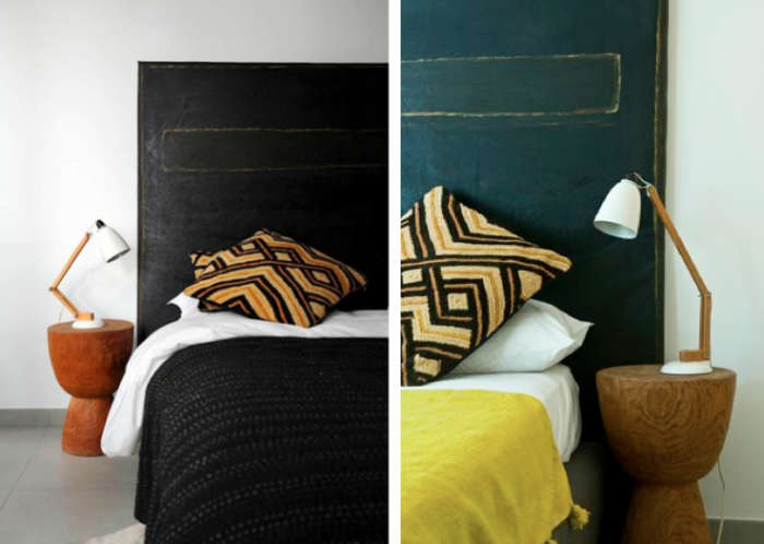 700 suite cassis two bedside tables