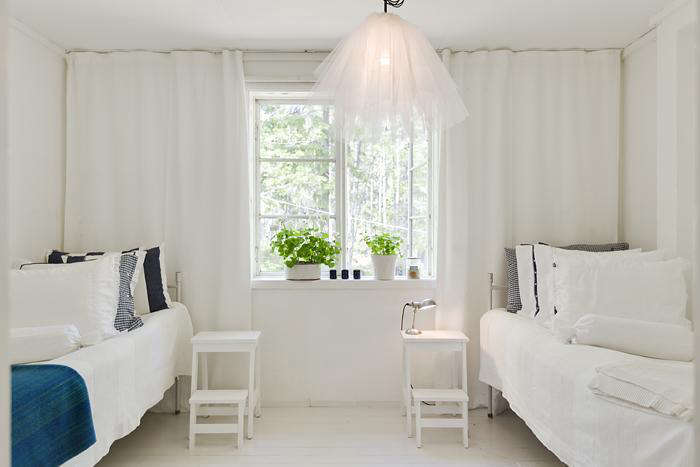 Steal This Look Simple Scandi Childrens Room portrait 3