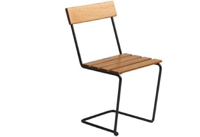 700 swedish cafe chair 10