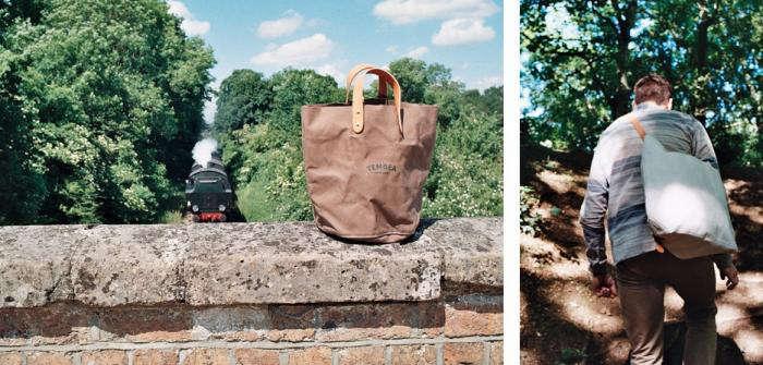 Canvas Bags to Covet portrait 3