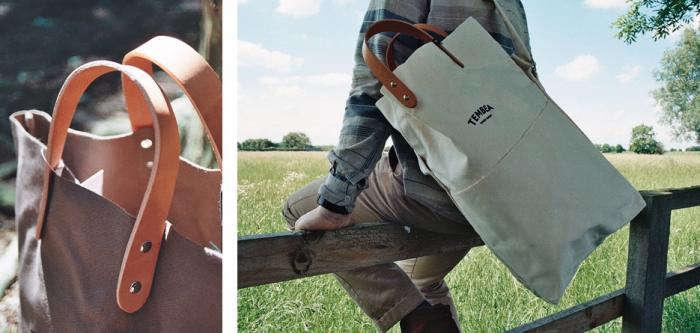 Canvas Bags to Covet portrait 4