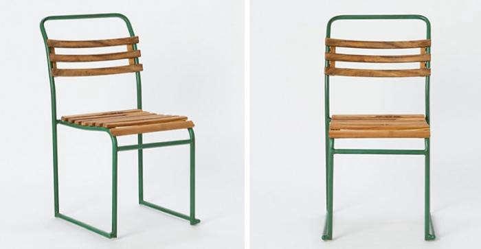 700 terrain slatted teak chair 10