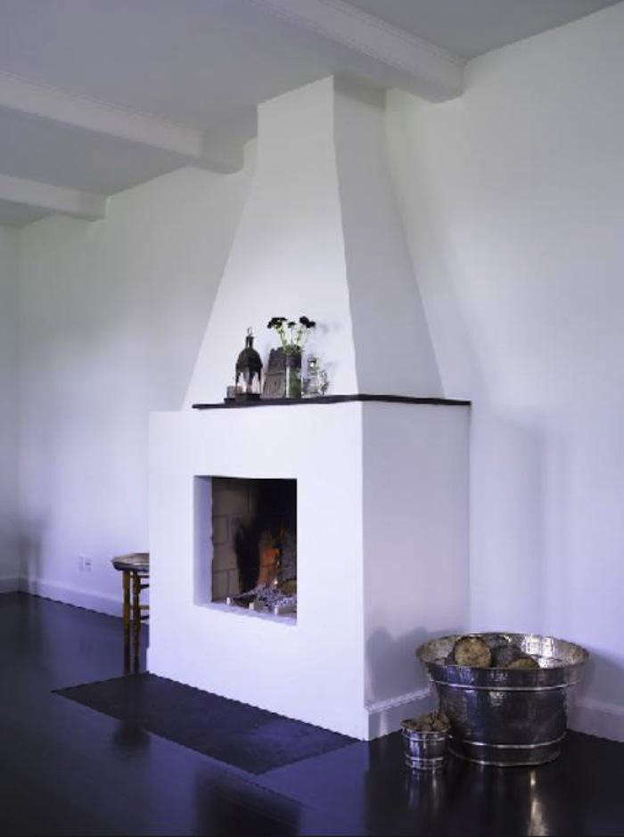 700 tine k fireplace living room white fireplace
