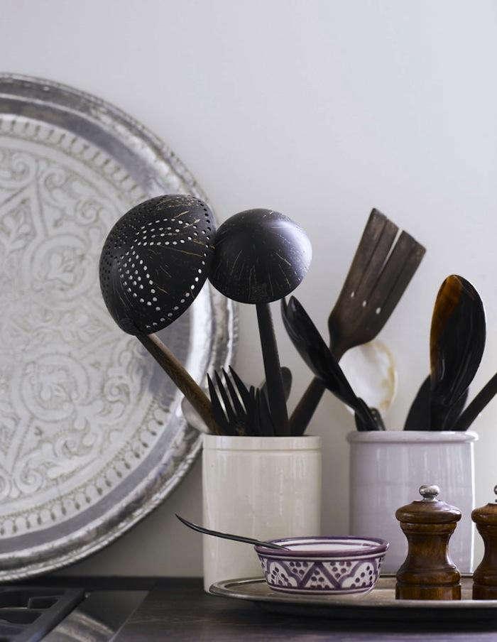 700 tine k wooden spoons kitchen