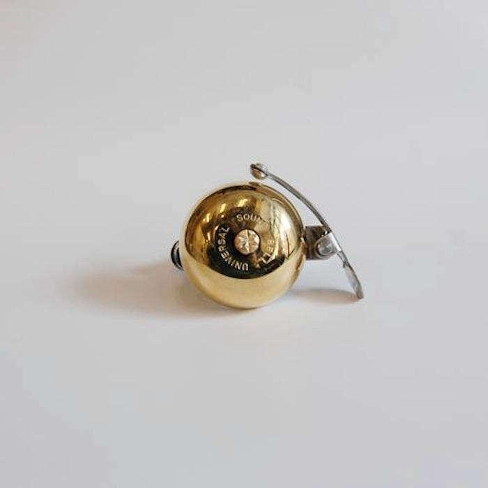 700 tokyobike brass bell