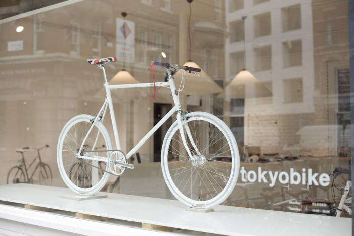 700 tokyobike shoreditch 1