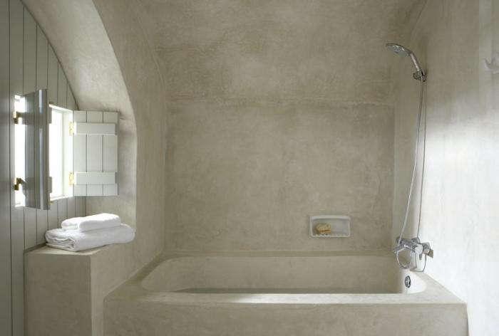 700 villa fabrica bathroom