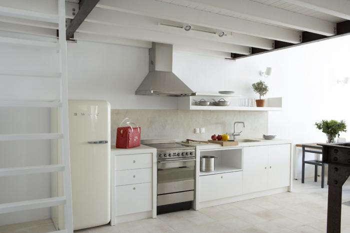 700 villa fabrica kitchen 2