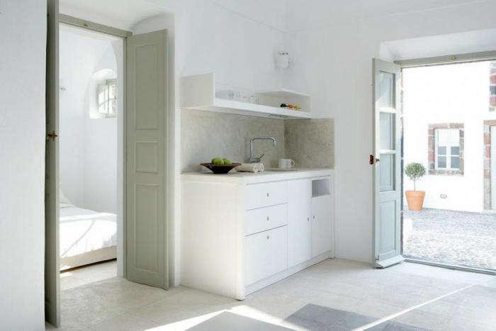 700 villa fabrica marble kitchen