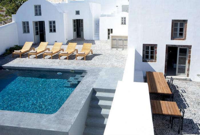 700 villa fabrica outdoor view