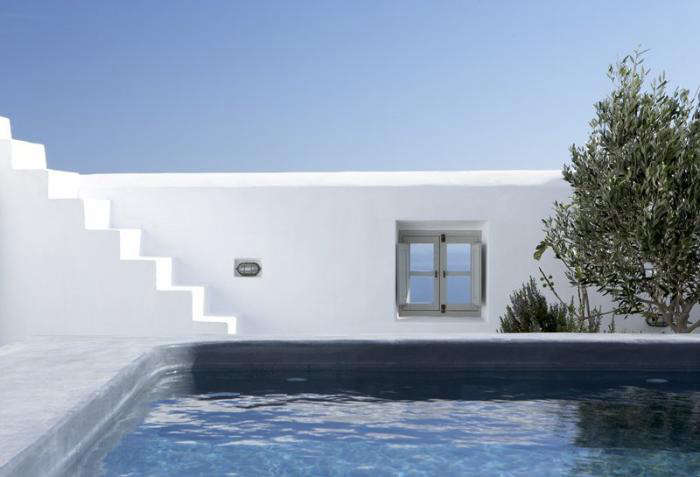 700 villa fabrica pool