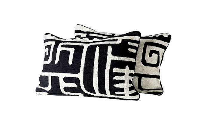 700 vilmie figur pillows ikea
