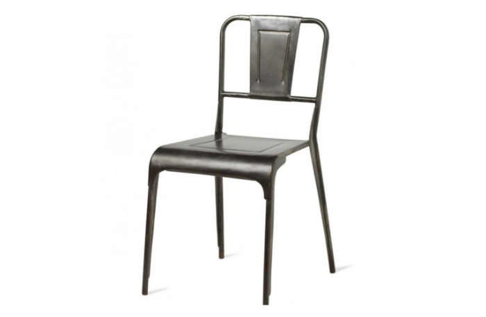 700 viva terra outdoor chair
