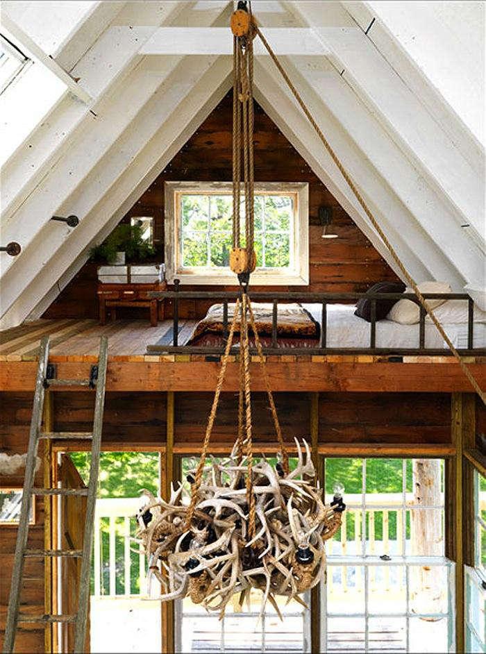 700 wandawega treehouse loft