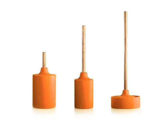 700 wc line orange group