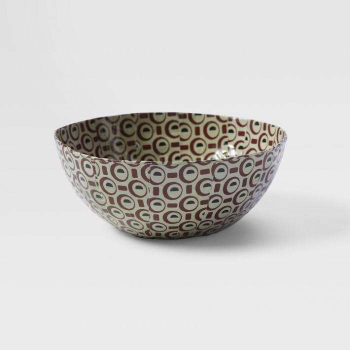 700 wola nani office collection bowl