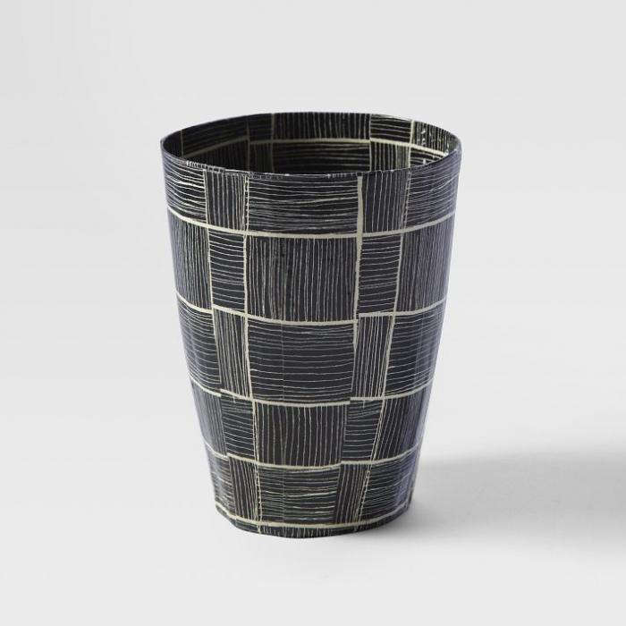 700 wola nani office collection cup