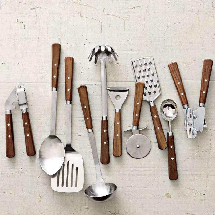 700 wood cooks tools west elm 1