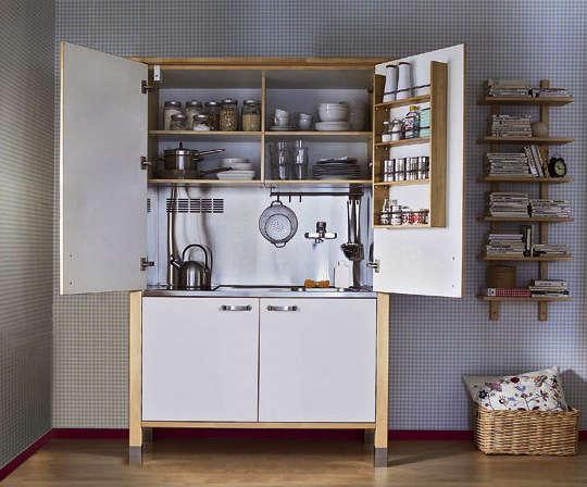 ikea mini kitchen 10 1