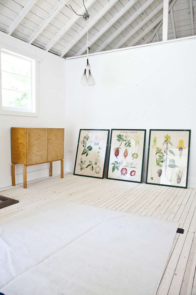 kitka renovation cottage